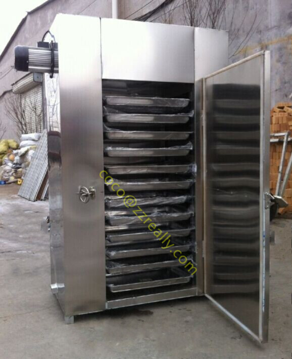 Food Dryer RE-12